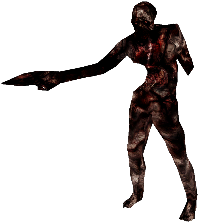 how to add weapons to the trader in killing floor