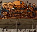 Palace of Radiance