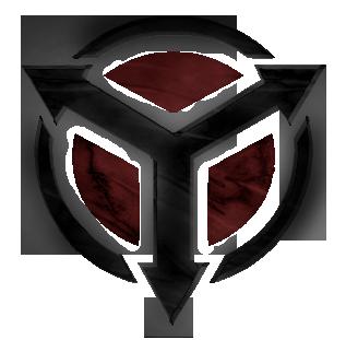 File:Helghast Symbol.png