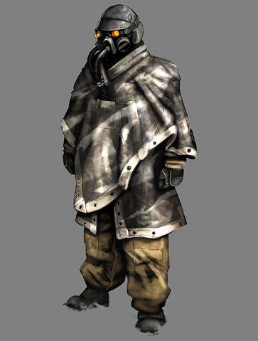 File:Psp helghast sniper.jpg