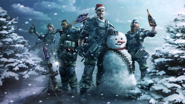 File:A merry killzone christmas.jpg