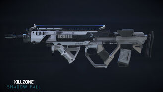 Kzsf in 2013-08-27 m55-assault-rifle-03