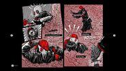 SF Comic 29