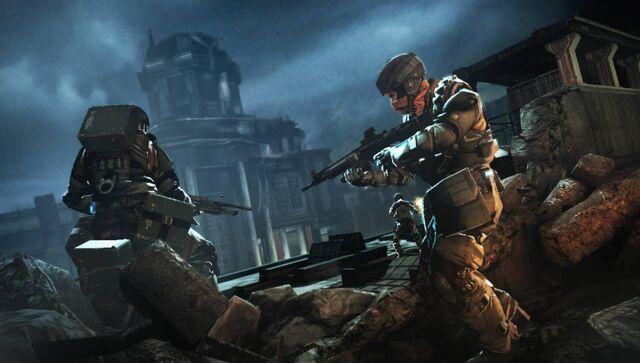 File:Killzone-mercenary-1.jpg