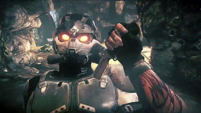 File:Killzone-Mercenary-Gameplay-2.jpg