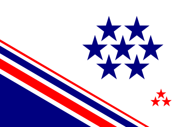 File:Flag1.png