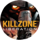 KillzoneLiberationCircleIcon