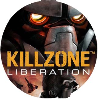 File:KillzoneLiberationCircleIcon.png
