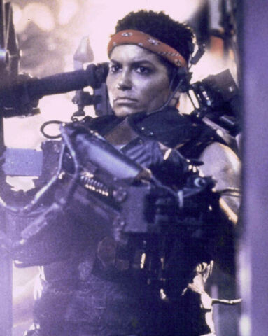 File:Pvt. Jenette Vasquez.jpg