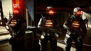 Helghast security by rainb0wxen0-d86tutk