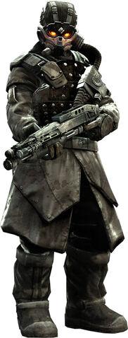 File:Mounted Gunner Medium.jpg