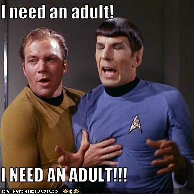 File:Need adult.jpg