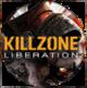 KillzoneLiberationcirclebutton.png