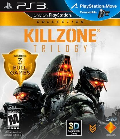 File:KillZone Trilogy PS3.jpg