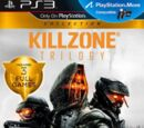 Killzone Trilogy