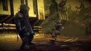 Killzone 3 MP 3
