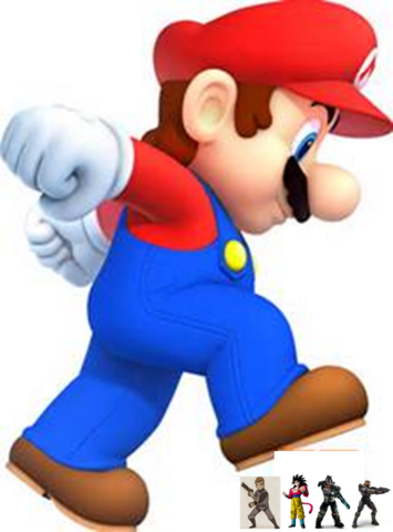 File:Mario Destroys All.png