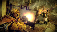 Killzone 3 MP 4