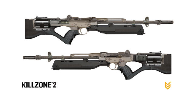 File:KZ2 ConceptArt Weapon2.jpg