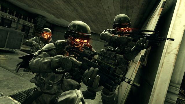File:Killzone 2 teamwork 624.jpg