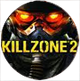 Killzone2circlebutton