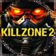 Killzone2circlebutton.png