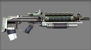 M82-GAssaultRifle