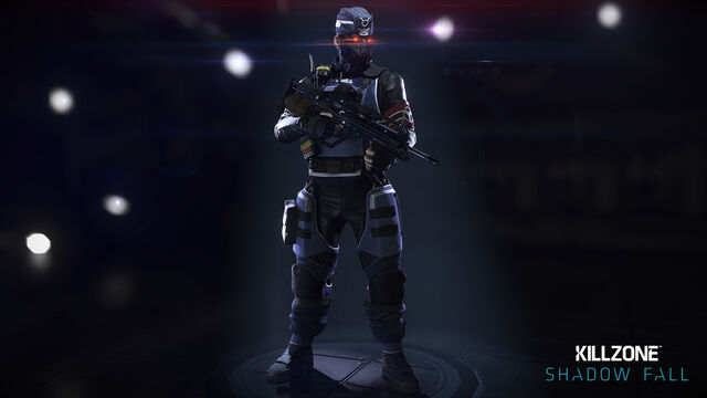 File:Kzsf fe 2013-11-08 helghast-security 01.jpg