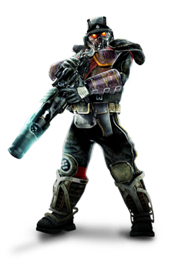 File:Render colonel radec.png