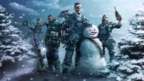 File:Killzone-2-happy-holidays-494x276.jpg