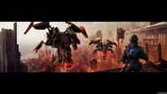 Image killzone shadow fall-21470-2660 0002