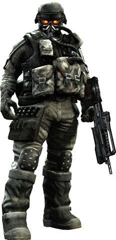 File:Assault Infantry.jpg