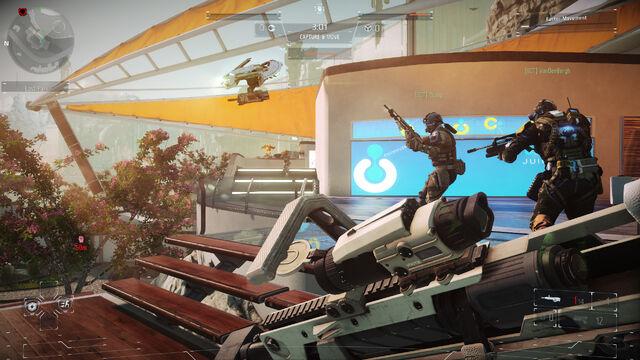 File:Kzsf ss 2013-08-20 gamescom-multiplayer 01.jpg