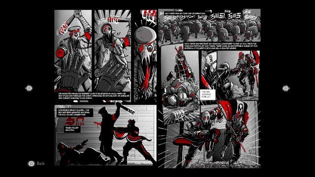 File:SF Comic 24.jpg