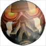 File:Killzone3circlebutton.png