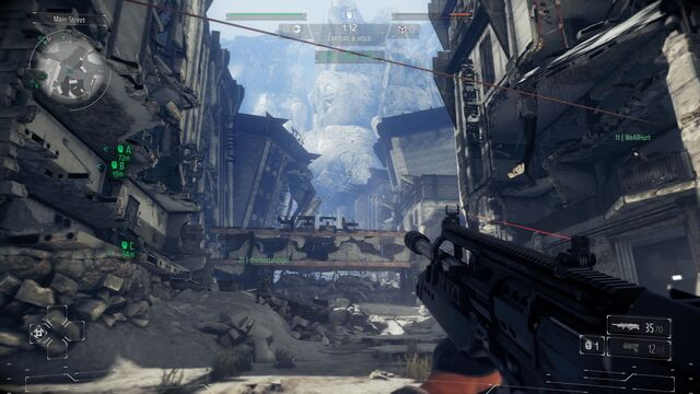 File:KillzoneShadowFall RemainsMap.jpeg