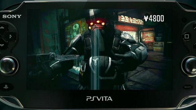 File:Killzone Mercenary SS 4.jpg