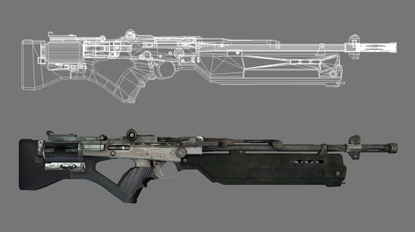 File:Sta4 battle rifle.jpg