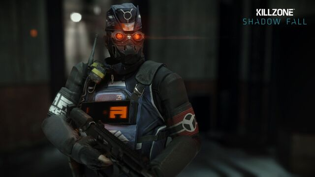 File:Killzone-shadow-fall-5277ce767d12f.jpg