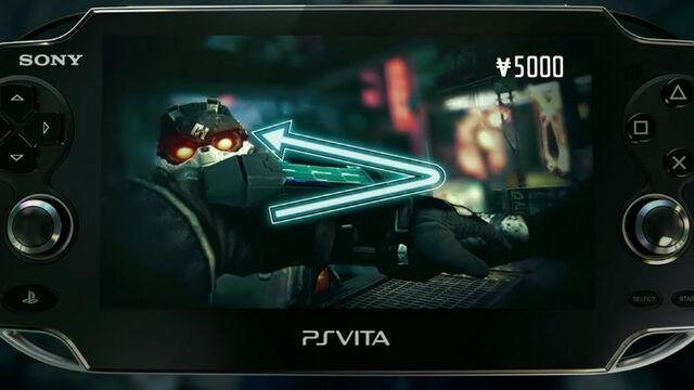 File:Killzone Mercenary SS 6.jpg