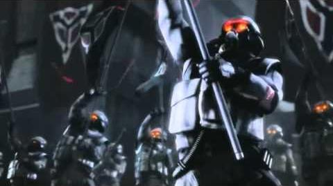 (Killzone music video) helghast tribute-0