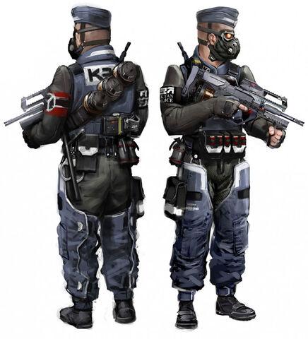File:Kzsf-vektan-police.jpg