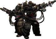 HeavyTroopers