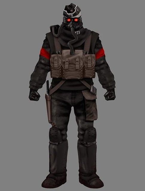 151px-Psp helghast officer