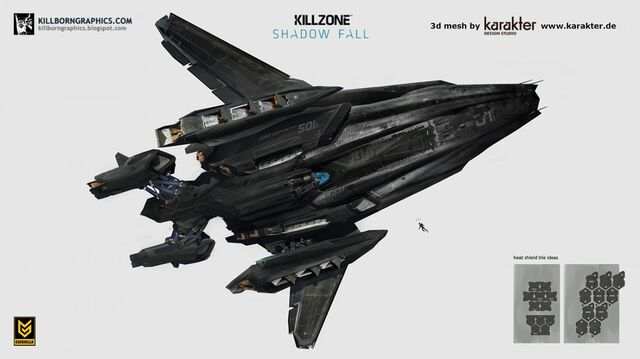 File:Shadowmarshal ship bottom-1200x674.jpg