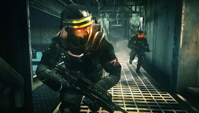 File:BmUploads 2013-01-28 980 Guerrilla Killzone-Mercenary 10.jpg