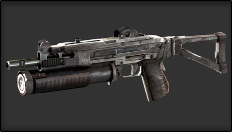File:StA-11 SMG.png