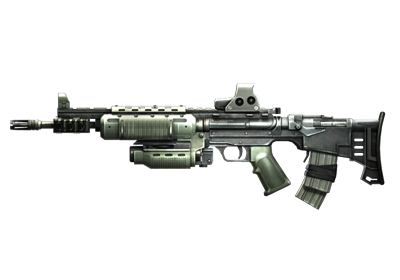 File:Blackjack M82.png