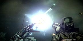 Killzone2 b02 277