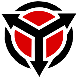 Image - Helghast logo.png | Killzone Wiki | Fandom powered ...